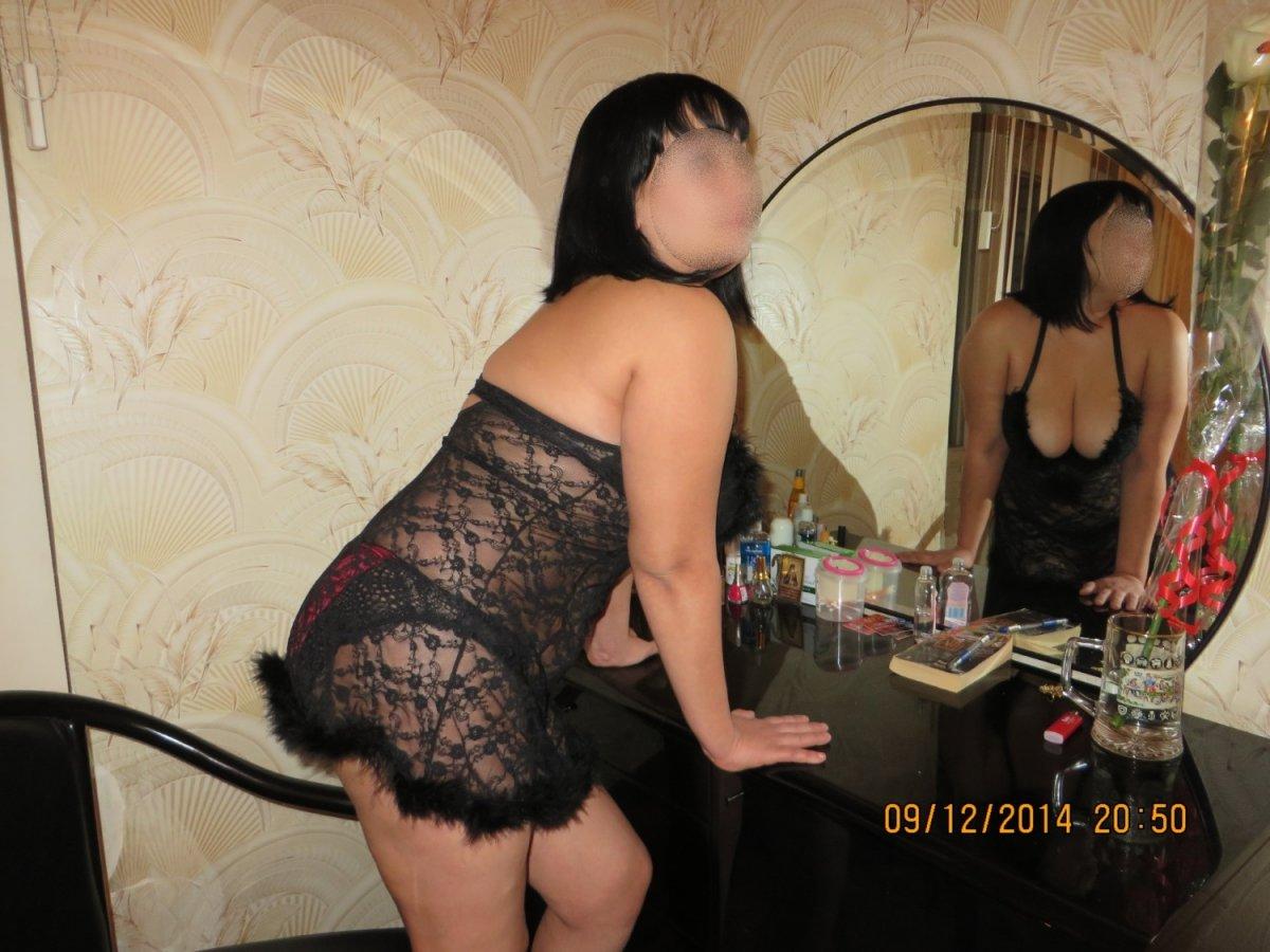 prostitutki-kazan-za-1000-rub